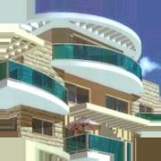 בנייני-מגורים-אלפא-אדריכלים